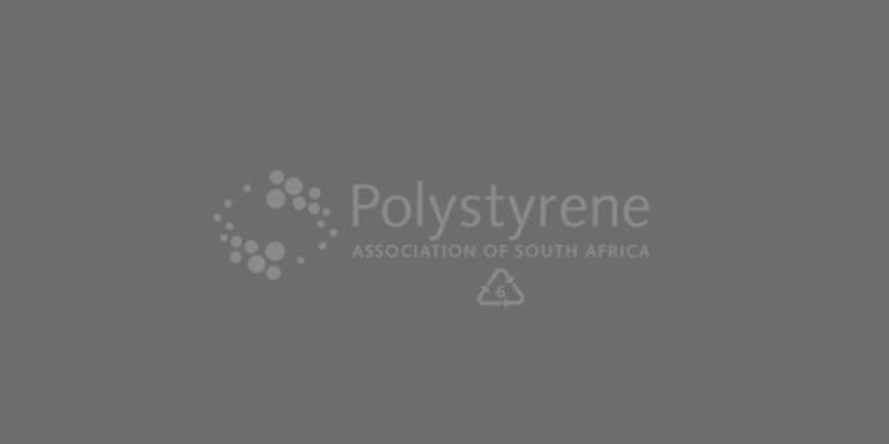 About Polystyrene